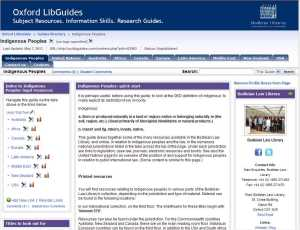 LibGuide screenshot_002