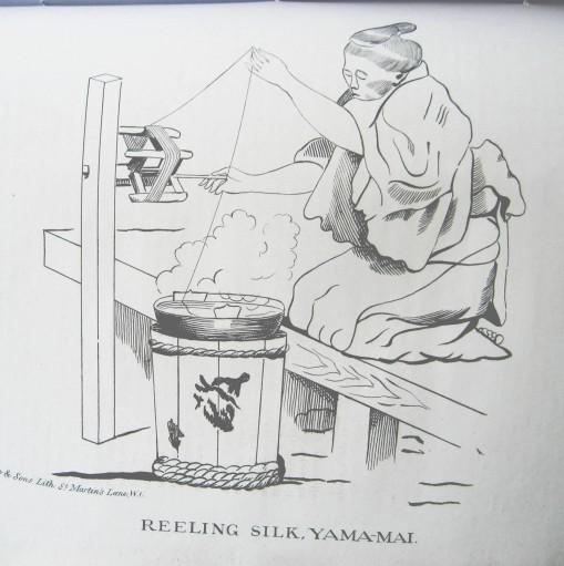 silk 003